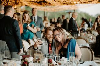 Cherry Hills Country Club Wedding