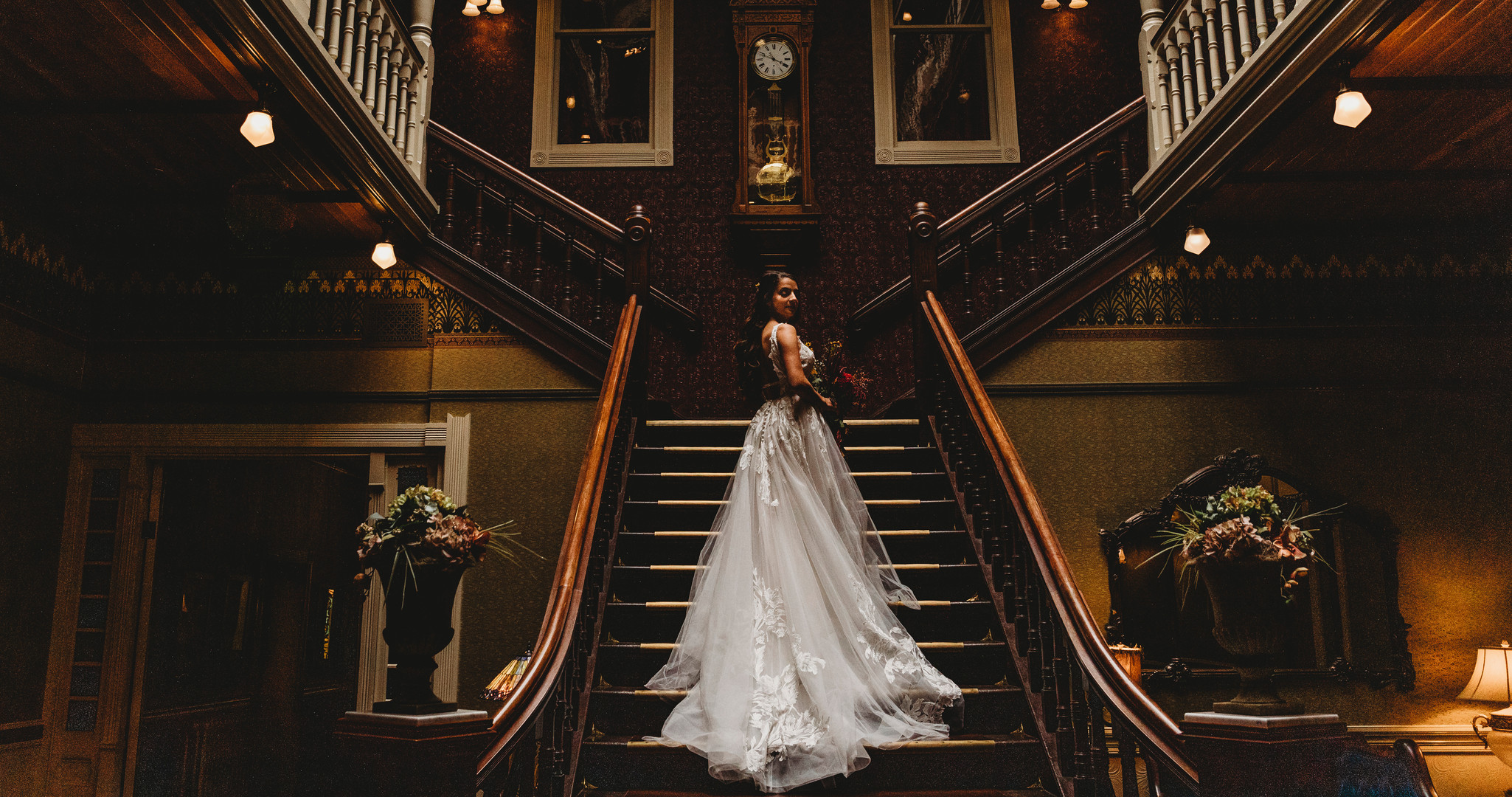 LyndseyLeachPhotography-5.jpg