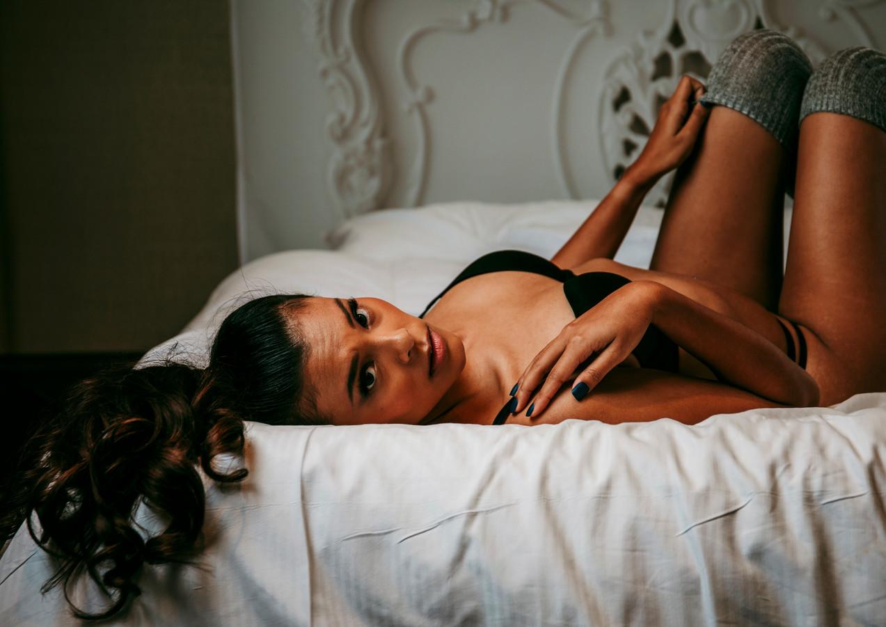LyndseyLeachPhotography-27.jpg