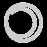 CircleBlack2_edited.png