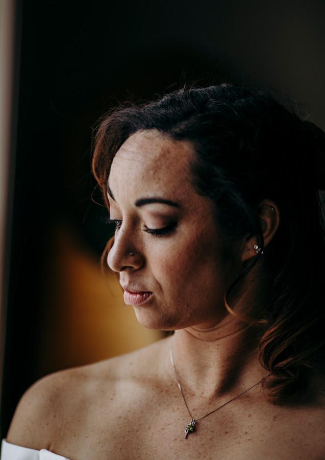 Colorado Brides and Grooms