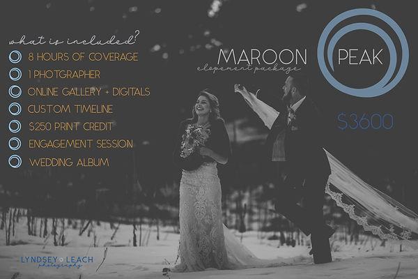 Elopement - Maroon Peak copy.jpg