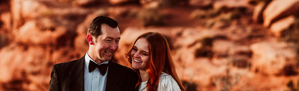 Looking to travel for your elopement?