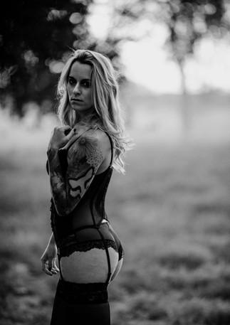 LyndseyLeachPhotography-65.jpg