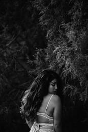 LyndseyLeachPhotography-37.jpg