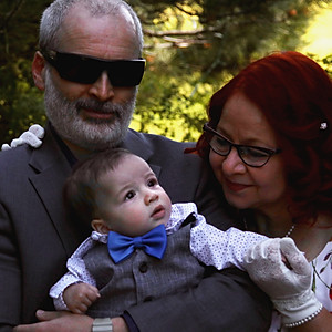Genia & Chris   wedding  