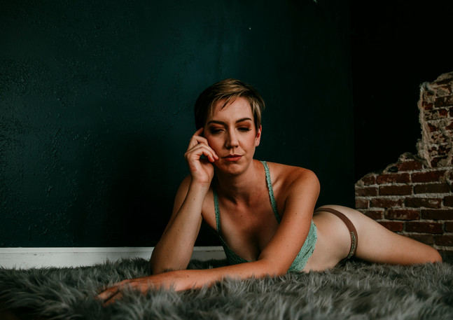 LyndseyLeachPhotography-12.jpg
