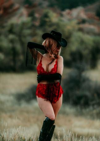 LyndseyLeachPhotography-73.jpg