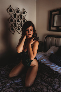 LyndseyLeachPhotography-4.jpg