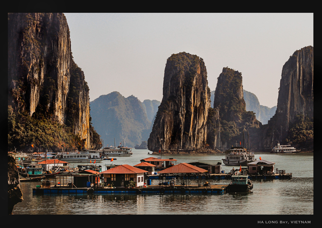 Ha Long Bay copy.jpg
