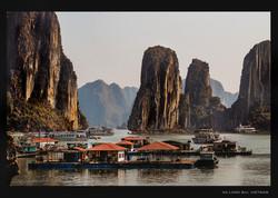 Ha Long Bay copy