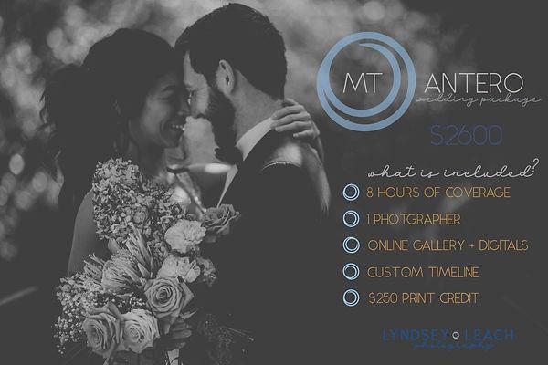 Wedding - Mt. Antero.jpg