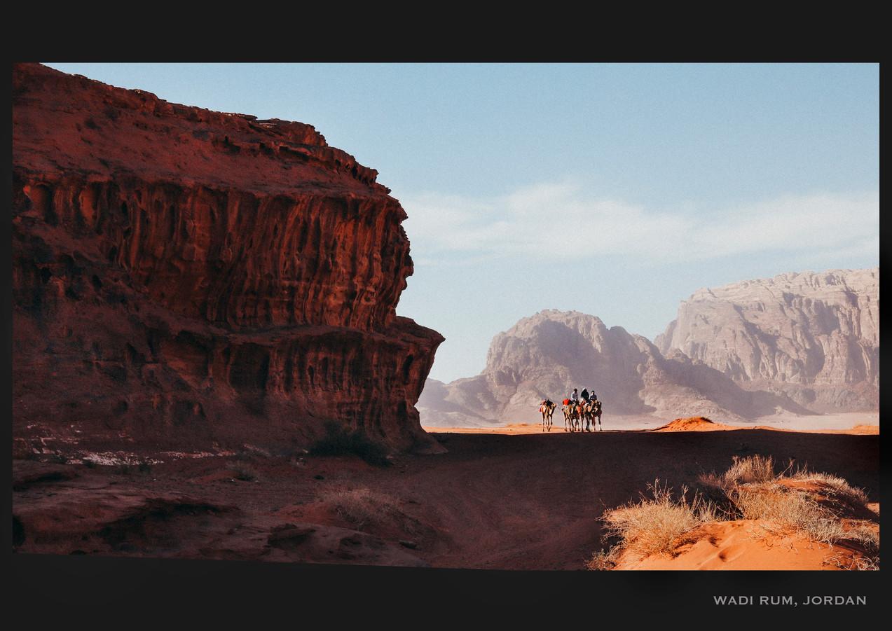 Wadi Rum 5x7.jpg