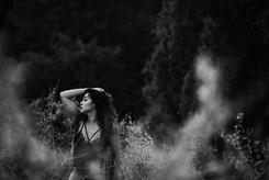 LyndseyLeachPhotography-115.jpg