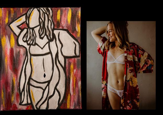 Gretle Boudoir Painting and Photo.jpg