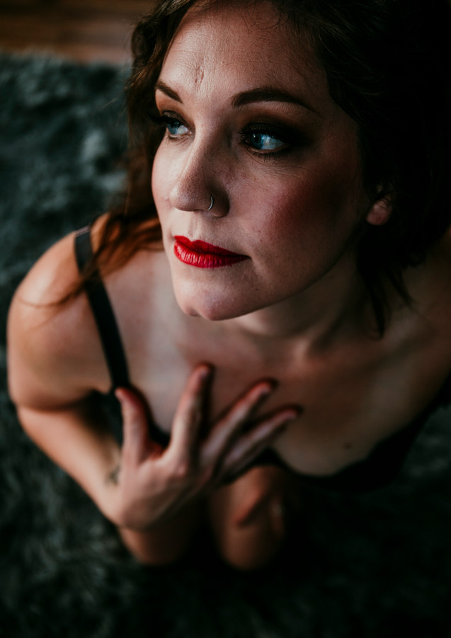 LyndseyLeachPhotography-38.jpg