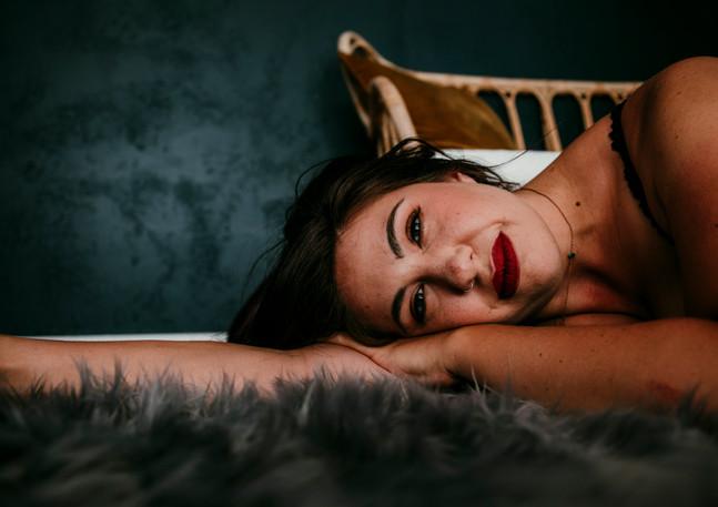 LyndseyLeachPhotography-36.jpg