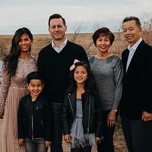 Grutzius Family   family - lifestyle  