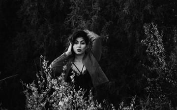 LyndseyLeachPhotography-175.jpg