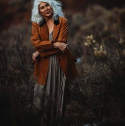 Denver Headshot Photographer