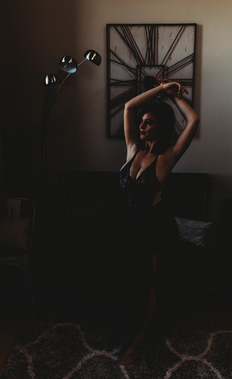 LyndseyLeachPhotography-45.jpg