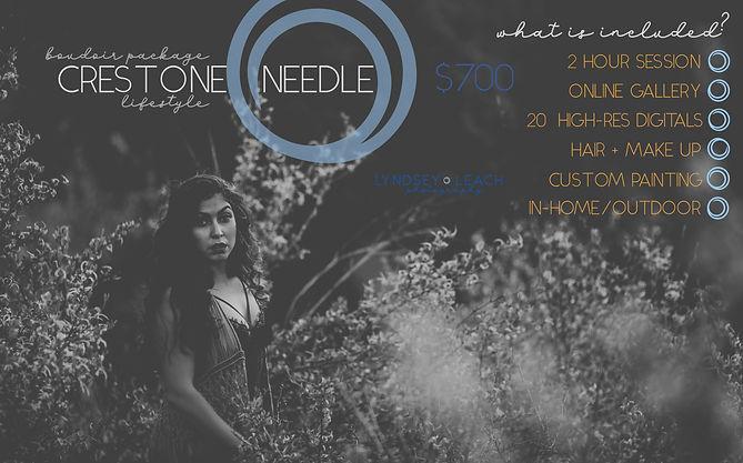 Boudoir - Crestone Needle 2.jpg