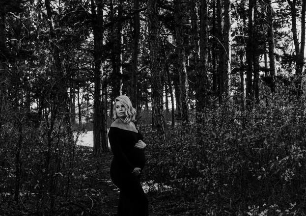LyndseyLeachPhotography-80.jpg