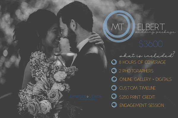 Wedding - Mt. Elbert.jpg