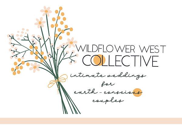 WildflowerWestLogo4.jpg