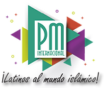 Logo de PMI