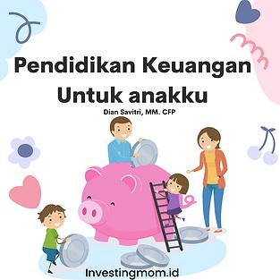 Investingmom.id.png