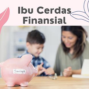 Ibu Cerdas FinanSial (1).png