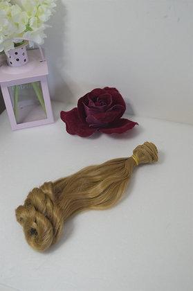 Cheveux Modèle 5