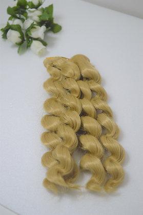 Cheveux Modèle 12