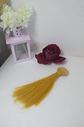 Cheveux Modèle 3
