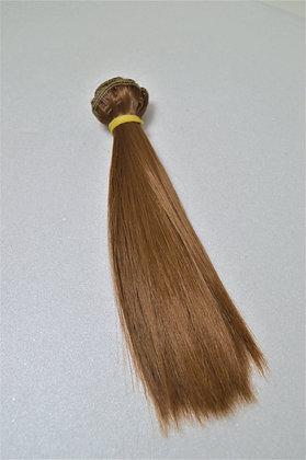 Cheveux Modèle 1