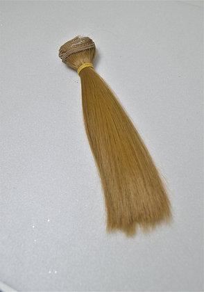 Cheveux Modèle 2