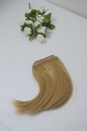 Cheveux Modèle 13
