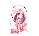 poupee-logo(1)[5261].png