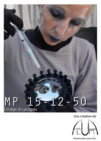 MP 15-12-50