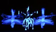 Atelier Black Light
