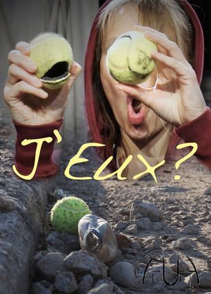 Affiche J'Eux_.jpg