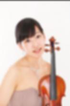 pianits_20190960_5.png