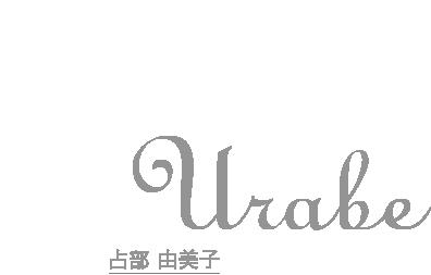 pianits_20190960_2.png