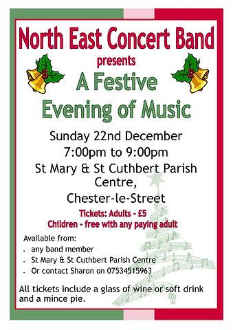Christmas concert 2019 poster.jpg