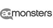 admonsters.png