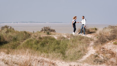 Shoot'in Baie photographe Baie de Somme (9 sur 68).jpg