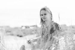 Lucy_Shootinbaie (19 sur 56).jpg