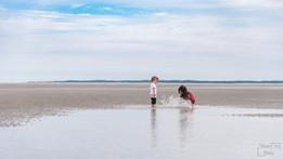 Shoot'in Baie Photographe lifestyle Hauts de France Baie de Somme (6 sur 7).jpg