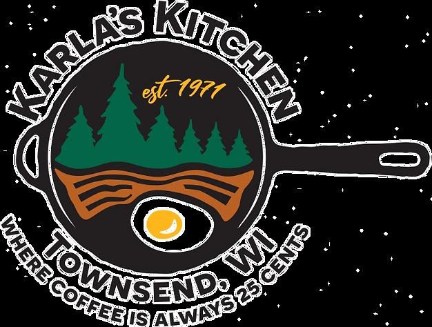 Karlas_Kitchen_Logo_ColorCropped_edited.